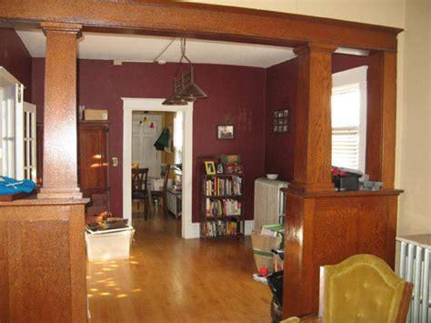 multi colored interiors mochi home mochi home