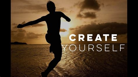 create  motivational video youtube