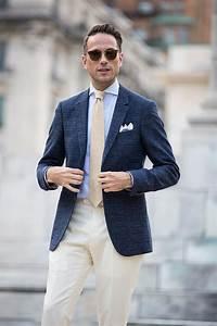 Guest Dress: Late Summer Wedding - He Spoke Style