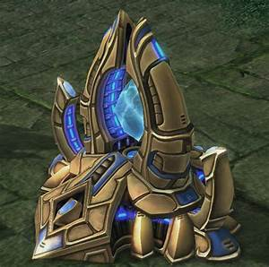 Gateway Legacy Of The Void Liquipedia The StarCraft