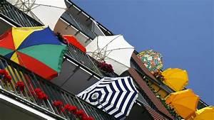 Sondereigentum Balkon Instandhaltung : eigentumswohnung balkon kein privateigentum n ~ Watch28wear.com Haus und Dekorationen