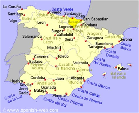 cuisine menu list the food of the basque country