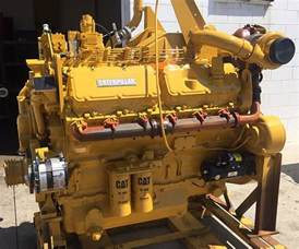 cat 3408 engine cat 3412 new and rebuilt cat 3412 engines for
