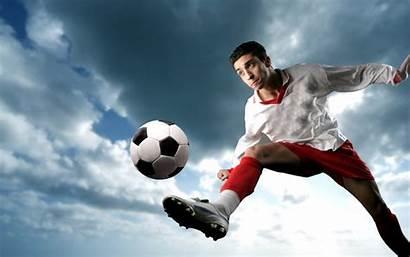 Soccer Wallpapers Players Player Wallpapersafari
