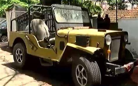 police jeep kerala onam celebration turns fatal at thiruvananthapuram