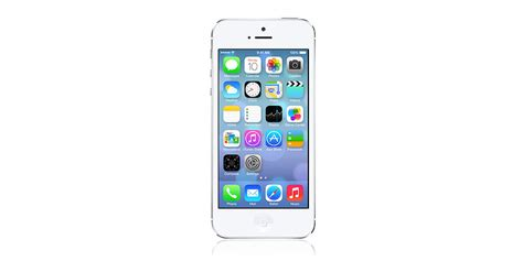 at t specials on iphones week s best tech deals on iphones consoles and other