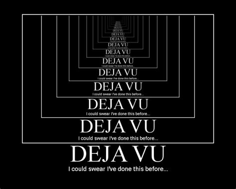 Deja Vu Memes - d 233 j 224 vu seeing the future live free psychic chat webcam psychics online