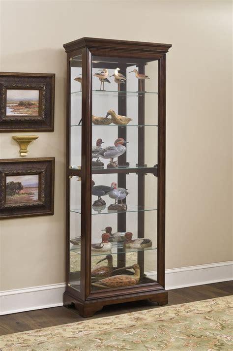 pulaski curio cabinet 20661 cabinets design ideas