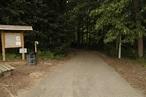 Plaster Creek Trail | Parks in Grand Rapids, MI