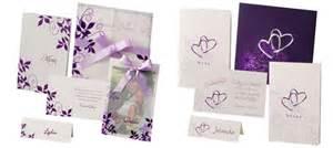 hochzeitsdekoration lila blumen in flowerspictures hochzeitsdeko für ihre feier