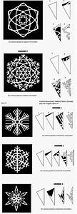 Mejores 7 Im U00e1genes De Plantillas Copos De Nieve Para Imprimir En Pinterest