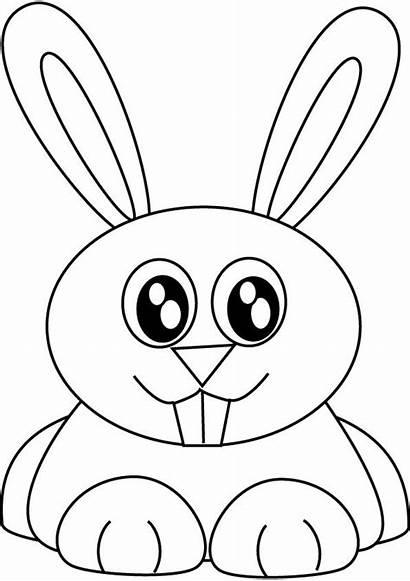 Conejos Dibujos