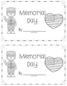poppy coloring pages images poppy coloring