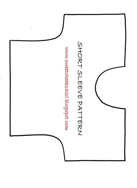 Kitchen Towel Template by Kitchen Towel Topper Sewing Pattern Shortsleeve Pdf