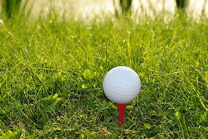Golf Ball Animated Create Lens Photoshop Effects