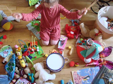 comment ranger sa chambre rapidement et efficacement le rangement des jouets dans la chambre des enfants