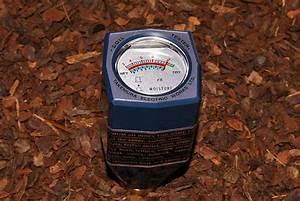 Boden Ph Wert Messen : ph soil tester feldmessger t ph wert messen ph wert direkt im boden messen messger te ~ Orissabook.com Haus und Dekorationen