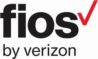 Fios Internet Verizon Plans Tv Cable Card
