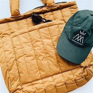 Monk Manual Hat