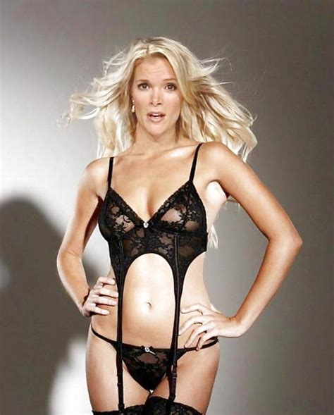 Famous Journalist Megyn Kelly Leaked Nude Photo Of Her Pussy ! - Scandal Planet