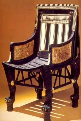 ancient egyptian furniture pictures altelier  egypt