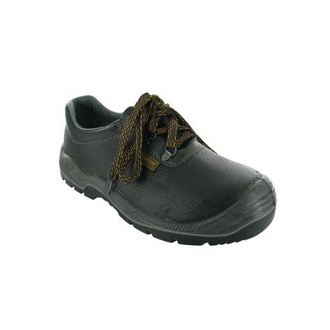 chaussure securite cuisine pas cher chaussure de s 233 curit 233 tor01p frais de port offerts label