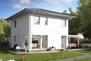 Fertighaus Aus Frankreich : fertighaus mit zwei vollgeschossen schw rerhaus ~ Lizthompson.info Haus und Dekorationen