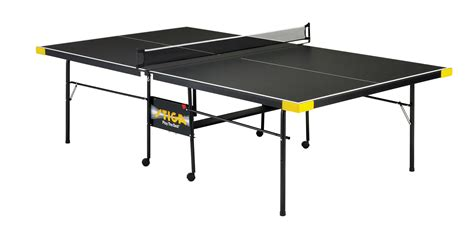 stiga outdoor ping pong table cover stiga t8612 legacy ping pong table