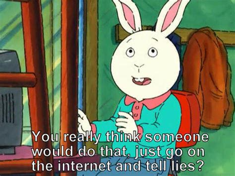 Internet Lies Meme - just go on the internet and tell lies know your meme
