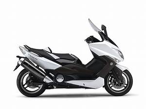 Yamaha Tmax 500 : five of the best big scooters visordown ~ Jslefanu.com Haus und Dekorationen