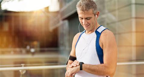 heart rate monitors  argus