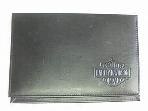 Purchase Harley Davidson Owner U0026 39 S Manual Case Cover