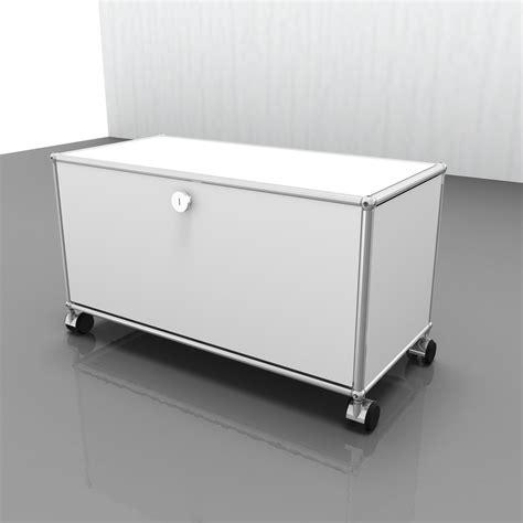 designer tv möbel usm tv schrank bestseller shop f 252 r m 246 bel und einrichtungen