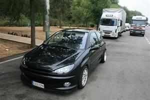 Peugeot La Fleche : les 25 meilleures id es de la cat gorie peugeot 206 sur pinterest peugeot peugeot 205 et 205 ~ Gottalentnigeria.com Avis de Voitures