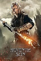 'Seventh Son' Trailer: Jeff Bridges Will Teach You How to ...