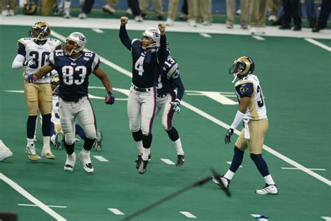 super bowls   orleans  video history cbs news