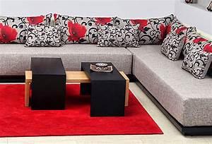 canape marocain vente canape marocain convertible pas cher With tapis oriental avec canapé moderne tissu
