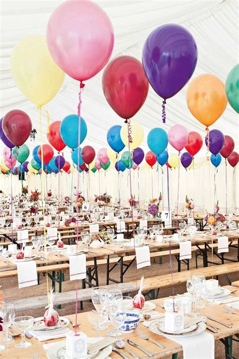 cheap decorations cheap wedding decoration ideas