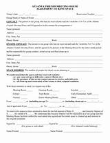 Pictures of Metlife Short Term Disability Claim Form Pdf