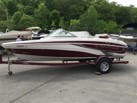 Craigslist Boats For Sale Huntsville Alabama by Huntsville New And Used Boats For Sale