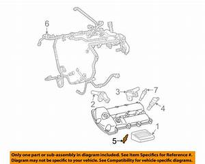 Lincoln Ford Oem 03
