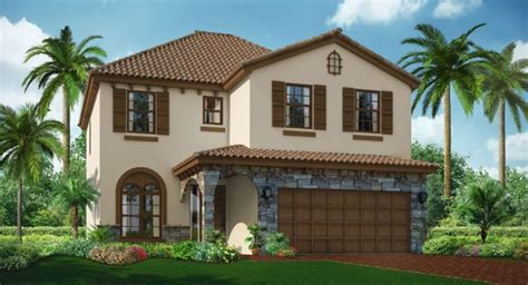 2 story 4 bedrooms 2 5 baths home west palm