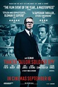 Book-to-film adaptations: 11 - 'Tinker Tailor Soldier Spy ...