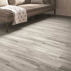 Carrelage Sol Aspect Parquet Timber Grigio Carrelage Bois