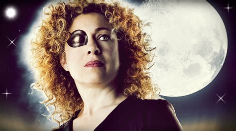 River Song  River Song Fan Art (36127958) Fanpop
