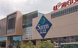 More Sam's Club stores set to open|Companies|chinadaily.com.cn