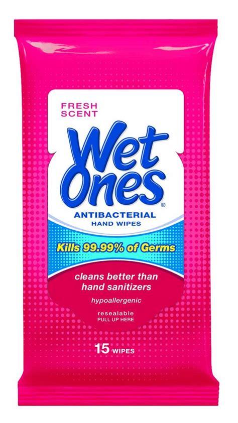 wipes wet antibacterial ones hand sanitizer packet why pack choose lemon packaging pieces wipe sanitizers peanut chic