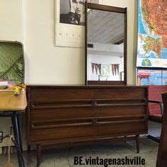 kitchen walnut cabinets sold 5pc walnut bedroom set mid century modern by bassett 3468