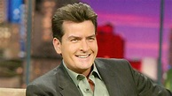Op-Ed: Charlie Sheen Doesn't Deserve HIV Any More Than I ...