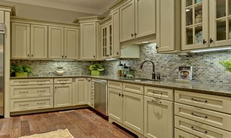 green kitchen cabinets painted kitchen floor tiles with cabinets country kitchen 4001
